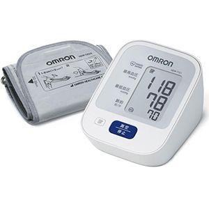 上腕式血圧計HEM−7121  1台|aplanet