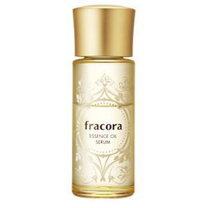 フラコラ エッセンスオイル美容液(30mL) 1本|aplanet