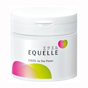 エクエル(EQUELLE) エクオール含有食品(112粒) 1個|aplanet
