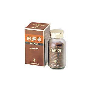 白寿泉(150粒)  1瓶 aplanet