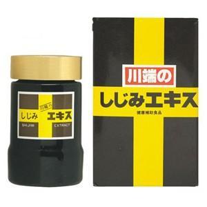 しじみエキス(60g) 1瓶|aplanet