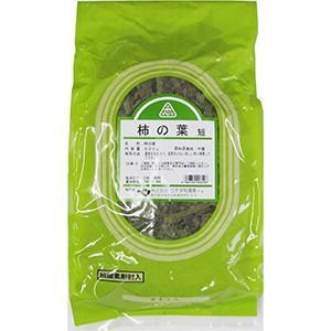 柿の葉 短(500g)|aplanet