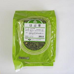 ハブ草 寸(500g)|aplanet