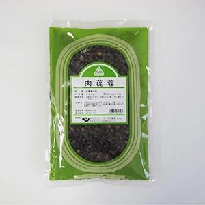 肉従蓉 刻(500g)|aplanet
