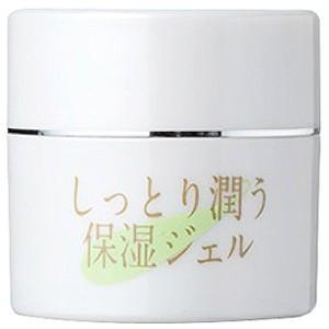 ミドリムシのちから しっとり潤う保湿ジェル(30g)|aplanet