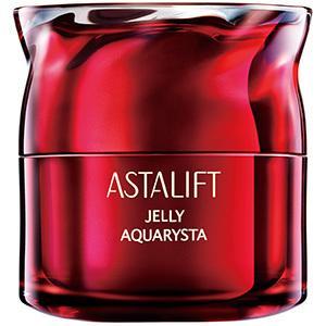 アスタリフト ジェリーアクアリスタ(60g)|aplanet