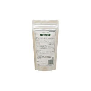 ユリカロン 詰替えパック(1100粒) 1袋|aplanet