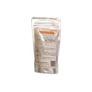 アリユリカロンN 詰替えパック(1100粒) 1袋|aplanet