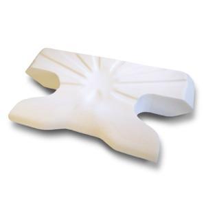 メテックス:パットナム枕 無呼吸症候群対応快眠枕 ロイヤル|aplanet
