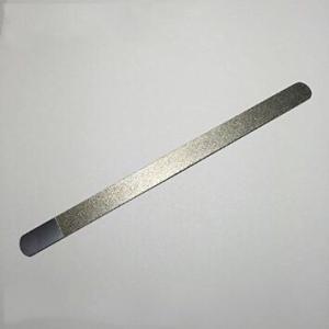 ウラワ ダイヤモンドファイル NF180 《爪やすり》|aplicie-y