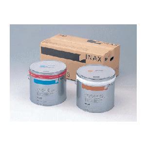 接着剤イナメント イナメントE73-20KG|aplus-store
