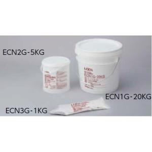 スーパーエコぬーる 樹脂ペール缶20kg ECN1G-20KG