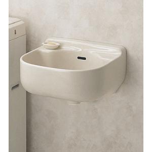 マルチシンク(小型) SK500水栓・排水金具をお選びください(TL220Dは附属します) aplus-store