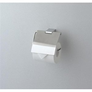 TOTO メタル 405 紙巻器  YH405|aplus-store