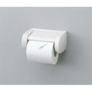 べネスタシリーズ 紙巻器  YH500|aplus-store