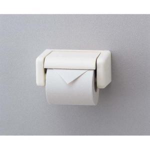 紙巻器(YH50H#SC1)|aplus-store