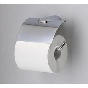 TOTO Bシリーズ  紙巻器  YH801|aplus-store