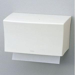 TOTO樹脂製ペーパータオルホルダー YKT100R aplus-store