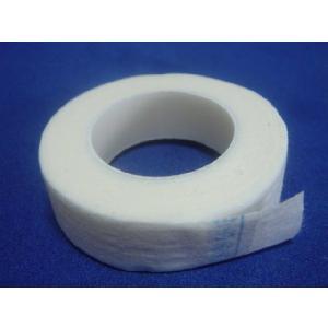 エクステ サージカルテープ(保護テープ)|aplusv