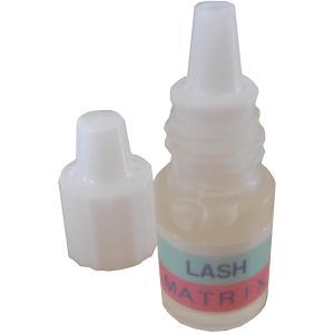 付けまつげ用美容液LASH MATRIX 3ml|aplusv