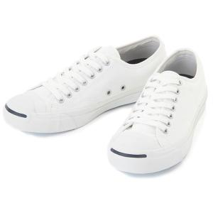 CONVERSE JACK PURCELL 1R193 コン...