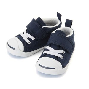 CONVERSE BABY JACK PURCELL N V...