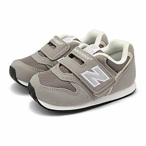 newbalance FS996 CAI グレー ニューバランス FS996 ベビーシューズ ベビー靴