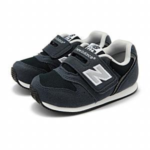 newbalance FS996 CEI ネイビー ニューバランス FS996 ベビーシューズ ベビー靴