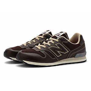 newbalance M368 JBR ブラウン ニューバランス ランニングシューズ メンズ スニーカー|aply-shoes