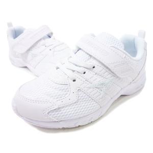 商品名:瞬足 SJJ1840 W/W JJ-184   商品説明:用途多彩な全体が真っ白な白靴モデル...