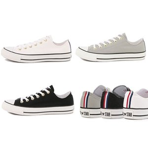 CONVERSE ALL STAR TRICOTAPE OX...