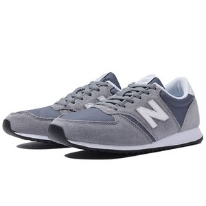 newbalance WL420 CRD ニューバランス グレー レディース スニーカー 婦人靴 aply-shoes