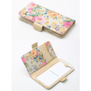 ced45354f2 アイフォンケース アイフォン7専用 アイフォン8専用 tsumori chisato CARRY レ.