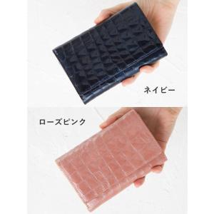 new products 3c25b 12d5e アンメートルキャレ 財布の商品一覧 通販 - Yahoo!ショッピング