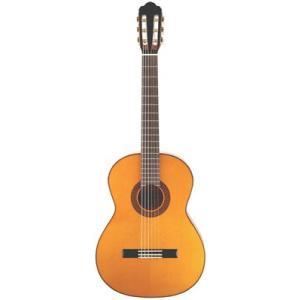 Aria アリア A-100F  フラメンコギター クラシックギター
