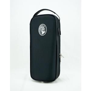 MBケースの特徴は何と言っても軽量、堅牢、そしてコンパクトであること  ※こちらの商品はメーカーお取...
