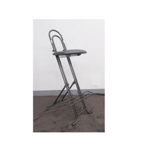 ルネセイコウ 楽器演奏用高低可動椅子 RST  (折り畳み式)【Runeseikou】