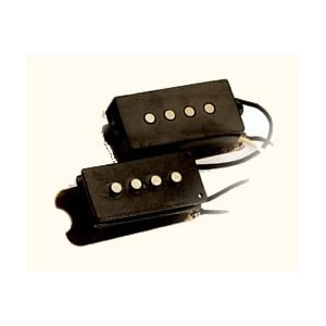 Seymour Duncan セイモアダンカン Antiquity2 AQ-2PB Prive for P-Bass|apollon