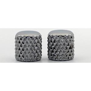 【正規輸入品】Glendale 究極のテレキャスターパーツ!The Aluminum
