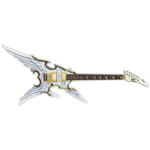 ESP Artist Series Flying...の商品画像