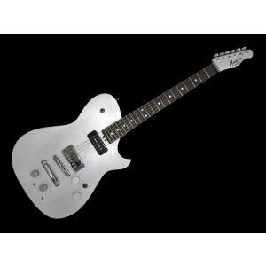 Yahoo ショッピング Manson Guitars(あぽろんオリジナルブランド) 売れ筋通販 あぽろん