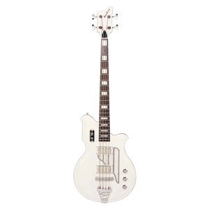 Eastwood Guitars Airline MAP Bass National MAP トリビュート!【正規輸入品】【ご予約承り中!】|apollon