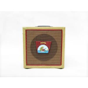 【Super SALE!!】 【訳有特価!!】 Mahaffay Amplifiers The Little Lanilei 3350LT (マハフェイ・アンプ リトル ラニレイ)|apollon