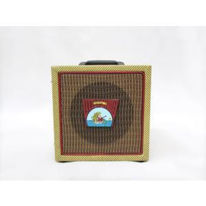 【Super SALE!!】 【訳有特価!!】 Mahaffay Amplifiers Little Lanilei Super 50 (マハフェイ・アンプ リトル ラニレイ スーパー50)|apollon