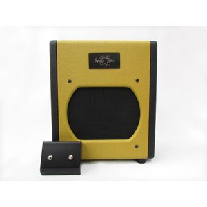 【Super SALE!!】 Swart Amplifier Company AST - ATOMIC SPACE TONE - (スワート アトミック・スペース・トーン)|apollon