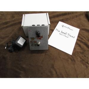 【Super SALE!!】 【訳有特価!!】 Audio Kitchen The Small Trees (オーディオキッチン TSTs) #031 正午|apollon