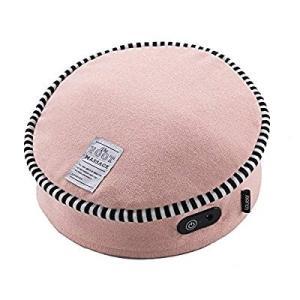 ルルド フットマッサージャー AXHXL194PK ピンク