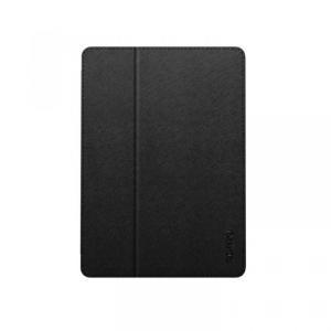 ODOYO エアコート ノイエブラック 9.7インチiPad Pro|appbankstore