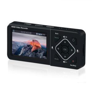 最大1080P60FPSの録画対応 HDMIキャプチャー機器|appbankstore