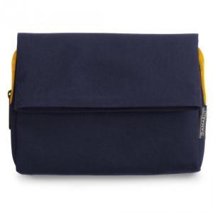 AMARIO multi bag tatam 810 (ネイビー) appbankstore